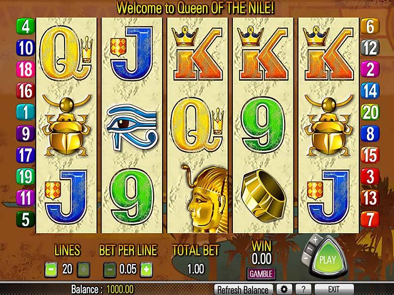 Black Oak Casino Weather - Anugraha Vision Slot Machine